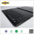 Wireless Bluetooth Keyboard PU Leather Case Cover Stand for ipad pro 12.9 inch