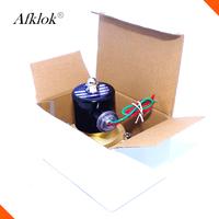 high pressure solenoid valve12v solenoid valve,steam solenoid valve