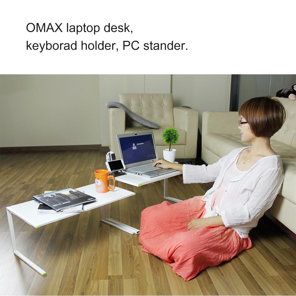 Großzügig Büromöbel Stehpult Bilder - Die Designideen für Badezimmer ...