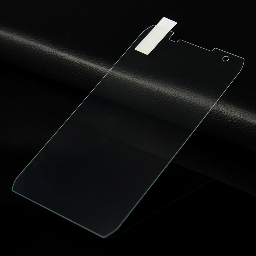 KOC3148_1_9H Explosion-proof Tempered Glass Film for Doogee T5S T5 Lite