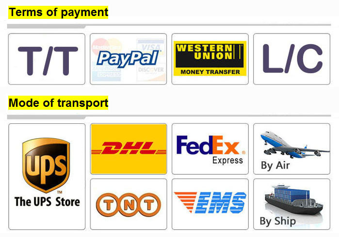 6. Payment Delivery.jpg