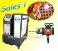 IGBT inverter control Tube-tube plate automatic inverter DC ARC WELDER