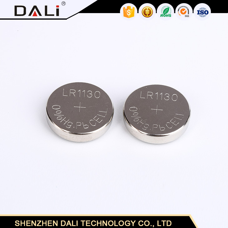 Customized Professional Good price of over 3 years Validity period battery