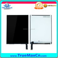 Wholesale Price LCD Screen for iPad mini 2 , for iPad mini 2 Display