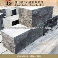 g684 retaining wall blocks for sale,stones for exterior wall