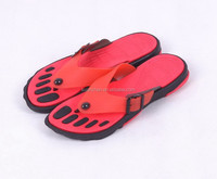 men fashion beach sport slippers New Style Fashion Slipper flip flops shoes eva garden clogs