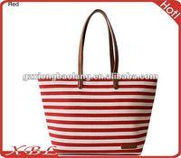 best prada handbags - Buy 2015 popular handbags in China on Alibaba.com
