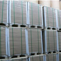 factory price wholesale laminated 80g coated offset printing paper sizes