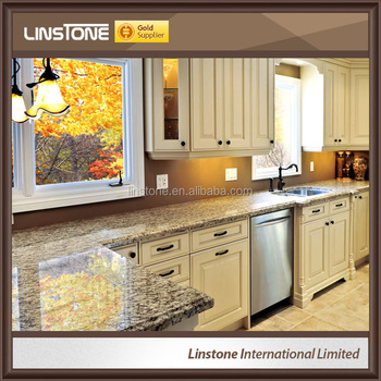Kitchen Cabinet Granite Top : ... Top - Buy Kitchen Bench Top,Kitchen Cabinet Table Top,Granite Kitchen