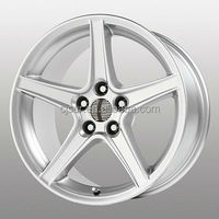 Central Heating aluminum wheels for cars