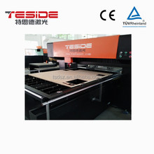 CNC Metal Spinning Machine, Automatic Die Cutting Machines