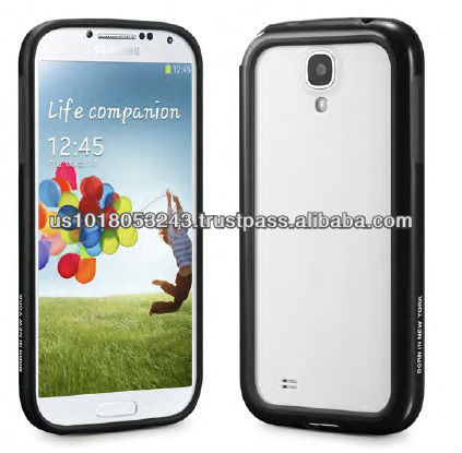 id America Cushi Band for SAMSUNG S4
