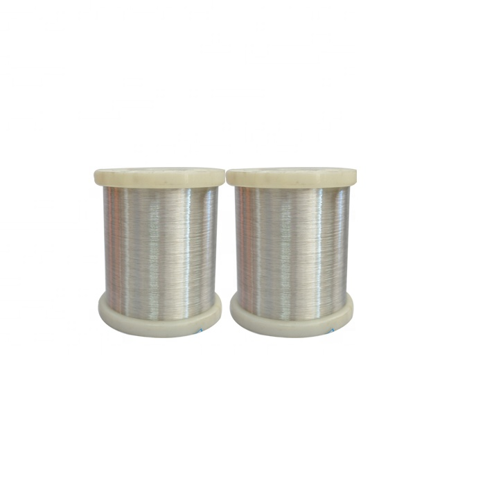 high quality silver enameled <strong>wire</strong> 180 grade