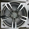 Size 17/18/20 inch New design Aftermarket Alloy Whee/rim/disk/hub l For Car F17062902