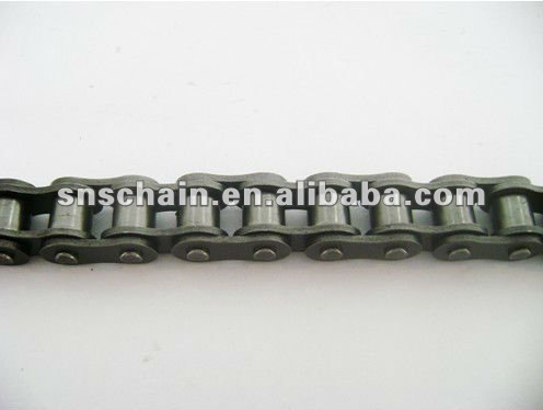 Short Pitch Precision Roller Chain (B series)