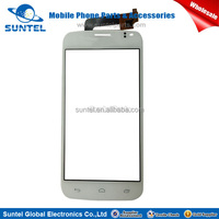 New arrival touch screen wholesale mobile phone monitor touch screen for yezz