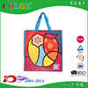 Eco-Friendly and Reusable laminated pp woven bag/china pp woven laminated bags/pp woven sack