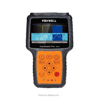 carman scan tool - Foxwell NT643 Automaster Pro French & Italian-Makes All System