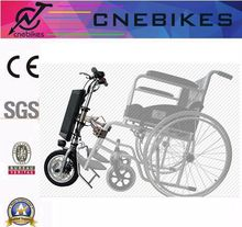 Factory Supply excellent wheelchair parts with competitive price