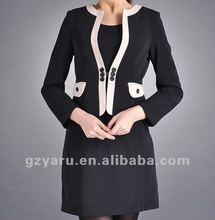 formal suits for women dress italian