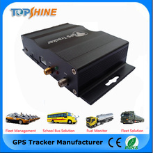 New Original Web Based AVL GPS Tracking Device VT1000 With Fuel Monitoring