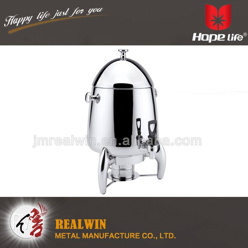 Hot sell delicate multicolor liquid chafing dish fuel filling machine