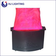 hot selling Stage effects led stage fire effect light LED Silk Flame Light