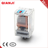 QIANJI Alibaba Online Shopping 70.02 General Purpose Electromagnetic Relay
