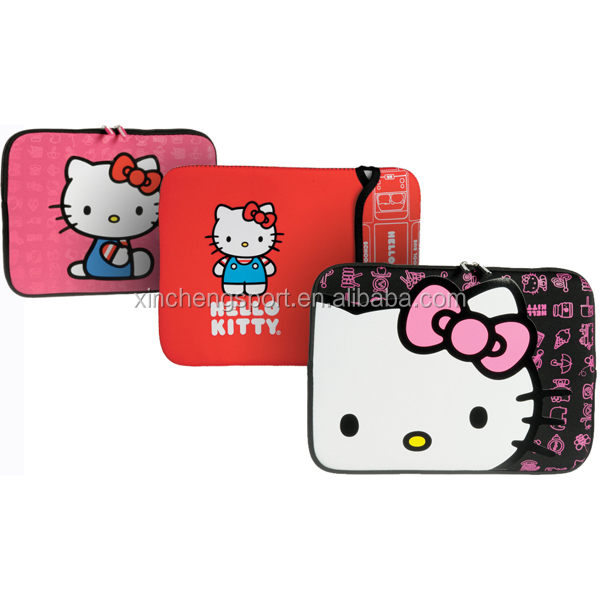 neoprene 8 inch tablet kids case for samsung galaxy note