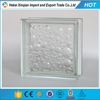 Craft 12x12 Glass Block With CE
