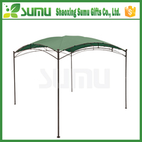 Top quality cheap outdoor windproof and waterproof gazebo