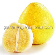 Food Import Fresh Fruit Buy Pomelo 2016'