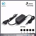 36W genuine laptop 12V 3A AC power adapter DC 12V 3000mA set top box power adapter