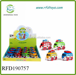 Toys fire truck metal cars children toys wholesale cheap diecast car