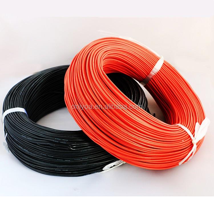Exelent Orange Romex Wire Vignette - Schematic Diagram Series ...