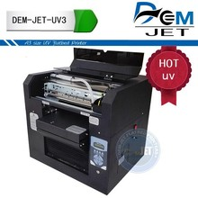 Most Professional And Cheap flatbed digital visiting card printer