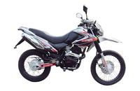 mountain motorcycle cross-country motorcycle 150cc 200cc 250cc sale for Brazil motorcycle