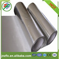 Aluminium foil rolls for making food containers and house foil