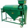 PG-3 soybean grain polishing machine