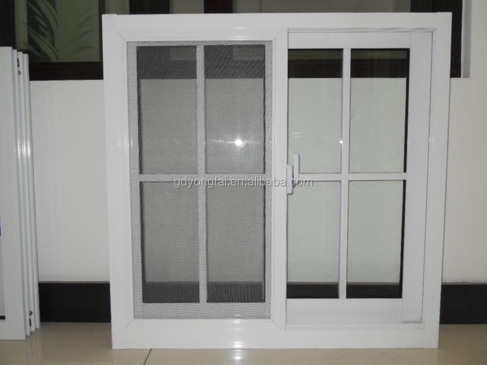 Wholesale Wooden Window Online Buy Best Wooden Window