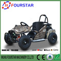 New launched 80cc cheap racing go kart dune buggy gas mini go kart for boys