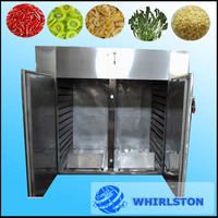 Commercial Fruit Slices Drying Machine/Dryer/Dehydration Machine
