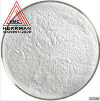 High performance TIO2 Rutile Grade for Paper making industry