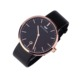 2018 hot sale hybrid watch android smart watch Multifunction bluetooth good quality smart watch
