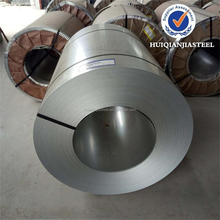 Factory Price GL cold rolled aluzinc galvalume steel sheet in coils roll steel