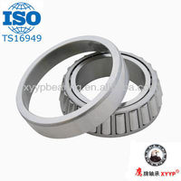 toyota hiace wheel hub bearing 30215 offered by XYYP bearing manufacturer