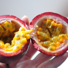 Top Quality Fresh Passion Fruit Import