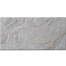 HM3661LA foshan new design heat resistant ceramic kitchen wall tile 200*300