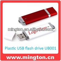 Cheap goods from china bulk sale usb flash drive 4gb wholesale