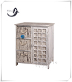 Antique style customized cabinets antique style home solid wood furniture
